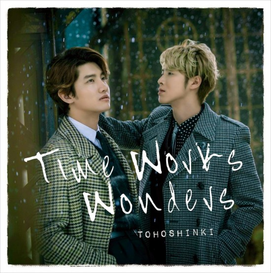 tvxq_time_works_wonders