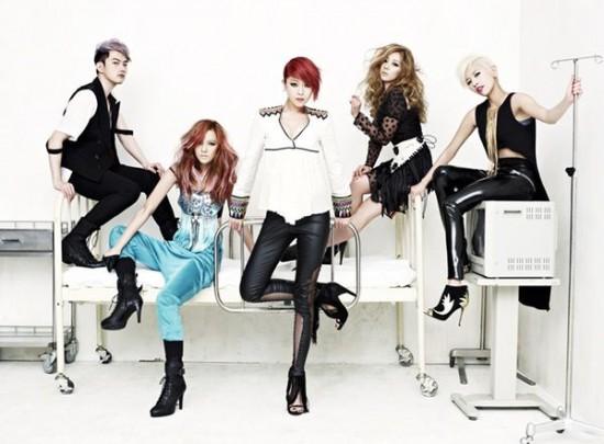 Sunny-Hill-2012-Comback-pics-kpop-28260634-600-442