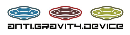 antigravitydevice_logo