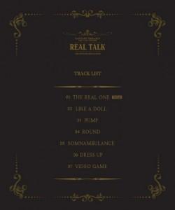 boys-republic_1415114929_tracklist