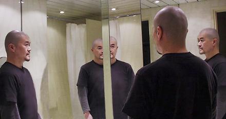 kknull_mirrors