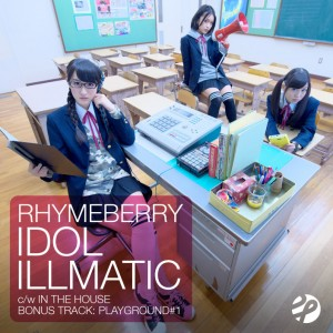 rhymeberry_idolillmatic1