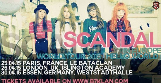 scandal_eu2015footer