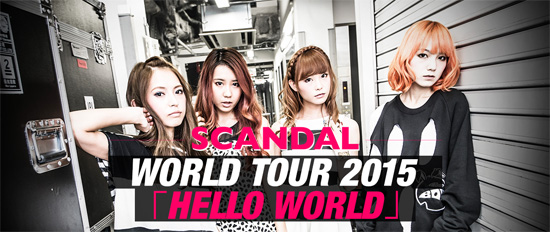 scandal_eu2015header