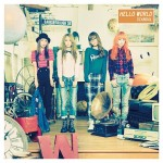 scandal_helloworld_lp