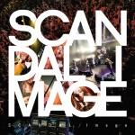 scandal_image