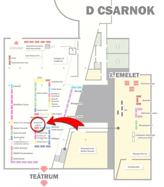 animexmas2014_map