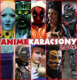 animexmas2014re_top