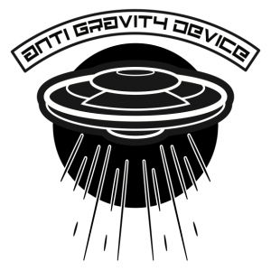 antigravitydevice_logo2