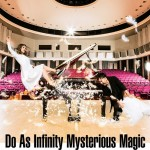 dai_mysteriousmagic_dvd