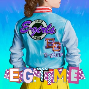 egirls_egtime_cd