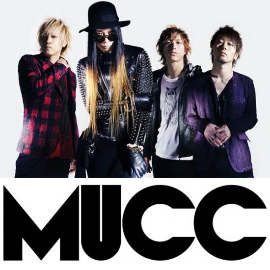 mucc2015