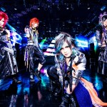 royz supernova feature
