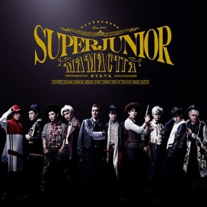 superjunior_mamacita_jp_cd