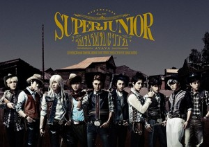 superjunior_mamacita_jp_dvd