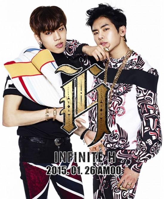 INFINITE-INFINITE-H-Dongwoo-Hoya_1421302908_af_org
