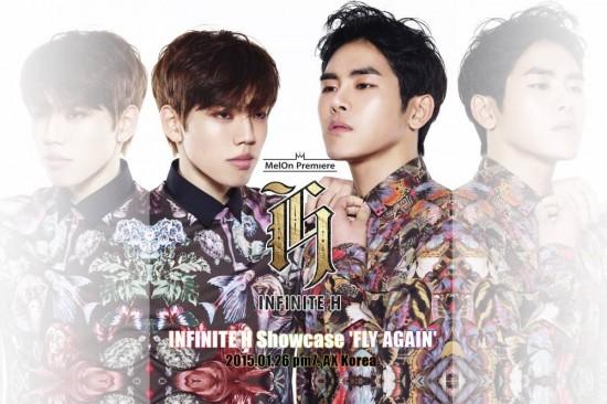 INFINITE-INFINITE-H-Dongwoo-Hoya_1421369298_af_org