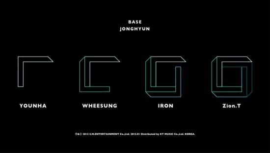 Jonghyun_1420503879_jonghyun