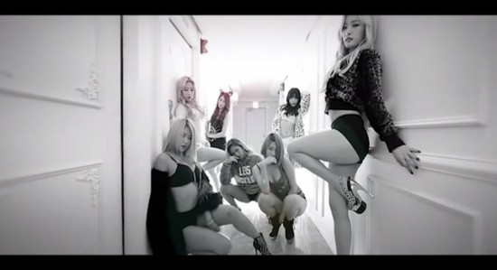 Wassup-stupid-Liar-MV-teaser