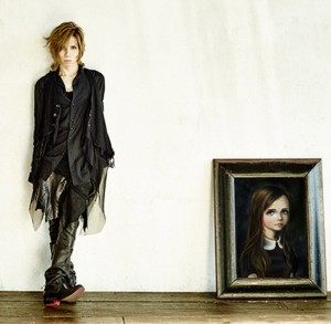 acidblackcherry_l_promo