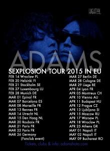 adams2015eu_final
