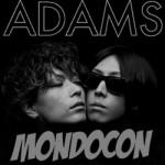 adams_top