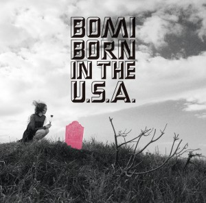 bomi_born