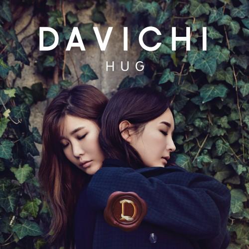 davichi_hug
