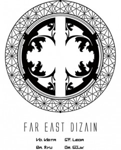 far east dizain lineup