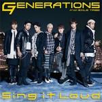generations_singitloud_cd