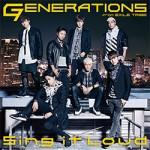 generations_singitloud_dvd