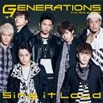 generations_singitloud_onecoin