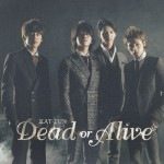 kattun_deadoralive_regular