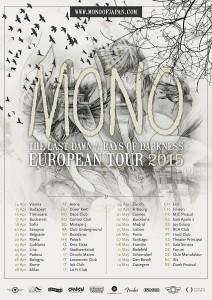 mono_eu2015a