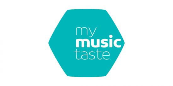 mymusictaste_logo
