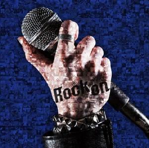nano_rockon_no