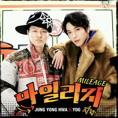 yonghwa-mileage-feat-ydg