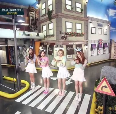 Sohyun-Lizzy-youngji-Jung-Hyung-Don-GNA-defconn_14
