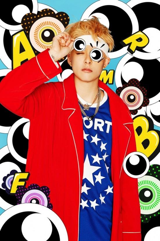 Taeyeon_1423096742_amber1