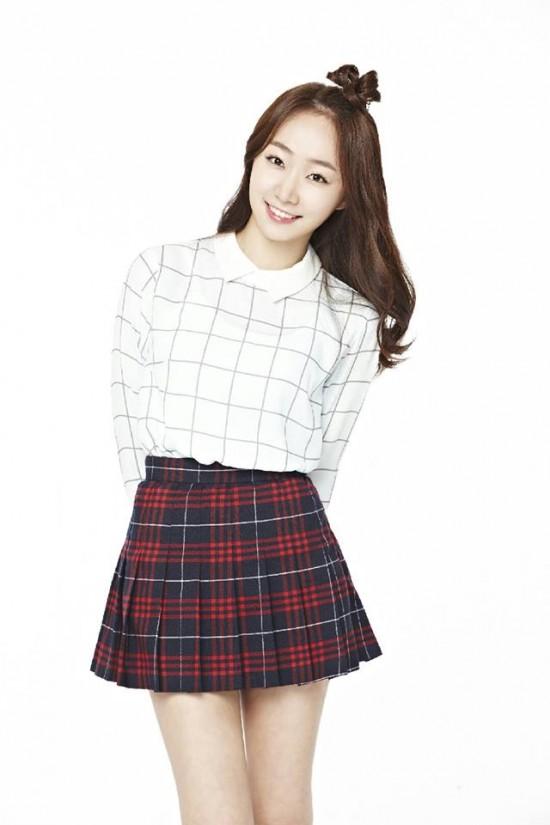 ahn-sojin