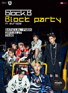blockb2015_paris