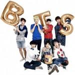 bts_group
