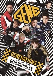 generations_ex_dvd