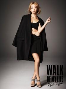 kodakumi_walk_blu