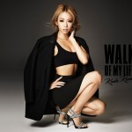 kodakumi_walk_cd