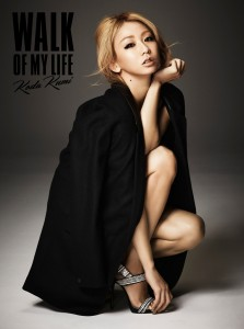 kodakumi_walk_dvd