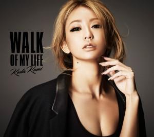 kodakumi_walk_fanclub