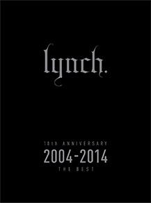 lynch best 2004-2014