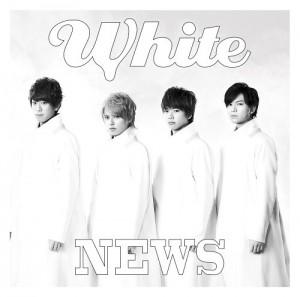 news_white_le