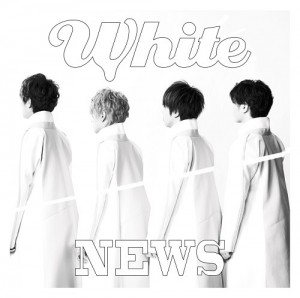 news_white_reg